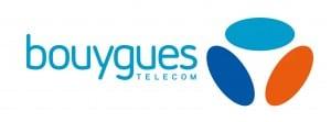 Logo_bouygues_telecom