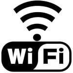 Logo_wifi_gratuit_code