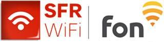 identifiants hotspot wifi gratuit trouvez des codes wifi gratuit. Black Bedroom Furniture Sets. Home Design Ideas